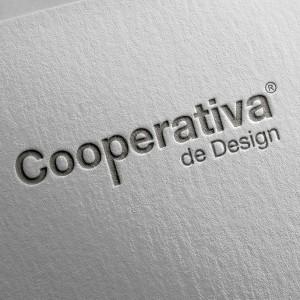 Cooperativa de Design
