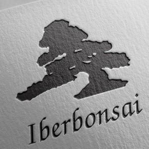 Iberbonsai