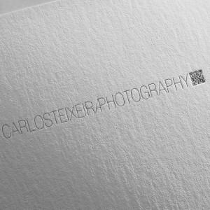 Carlos Teixeira Photography